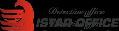北海道千歳市・苫小牧市に所在する探偵事務所・興信所 アイスターオフィス